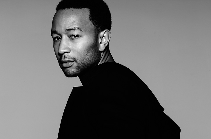 Image result for john legend