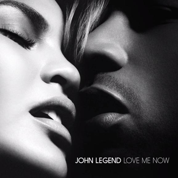 john-legend-love-me-now-tgj