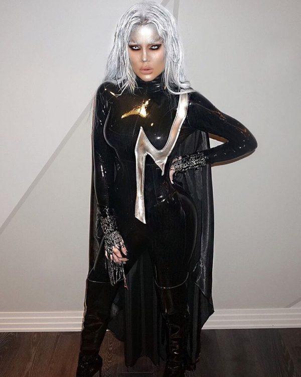 k-halloween