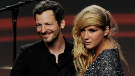 Kesha Gives 1st Interview Since Filing Suit Against Dr. Luke / Producer's Camp Claps Back At Claims