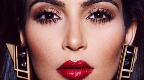 Kim Kardashian Filed $5.6 Million Insurance Claim Days After Robbery