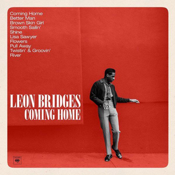 leon-bridges-coming-home-thatgrapejuice