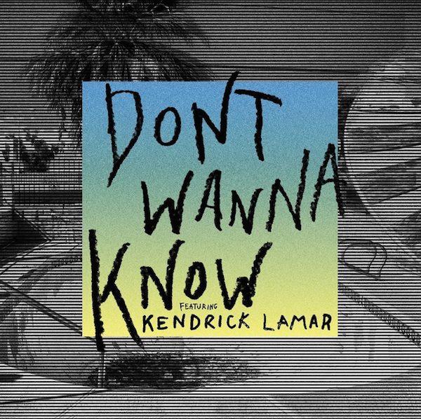 maroon-5-kendrick-lamar-wanna-tgj