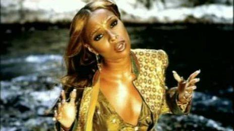 Retro Rewind:  Billboard Hot 100 This Week in 1997 #TBT