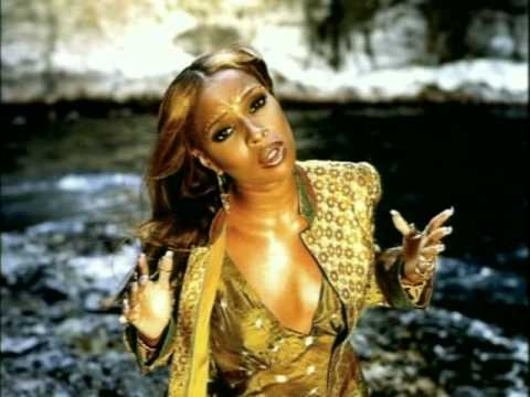 mary-j-blige-thatgrapejuice-hot-100