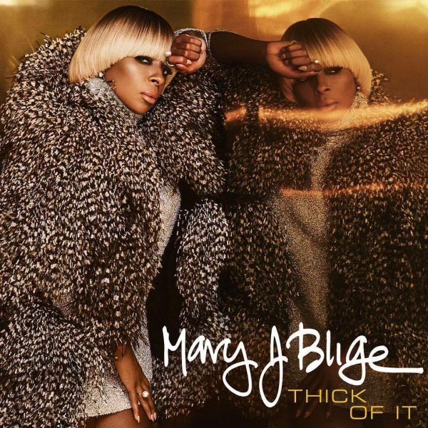 mary-j-blige-thick-of-it-tgj