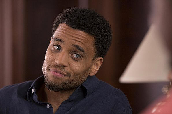 michael-ealy-being-mary-jane-tgj