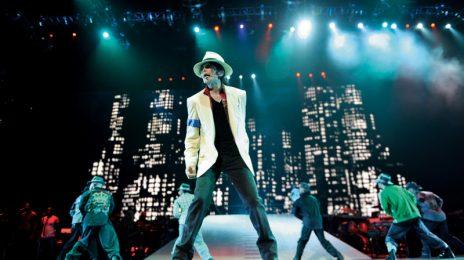 Michael Jackson Estate Sells  Stake In Sony ATV