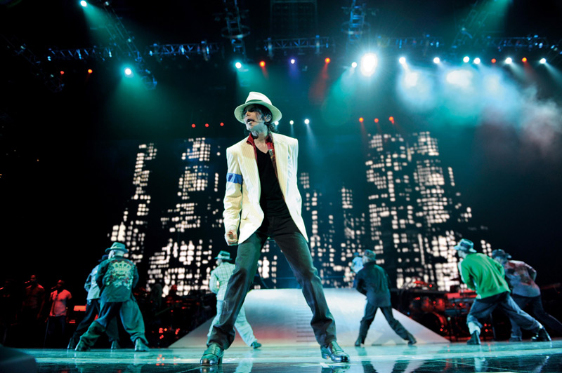 michael-jackson-this-is-it-abf2-1