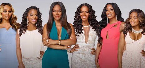 Real Housewives Of Atlanta: Watch Season 9 Opening Credits