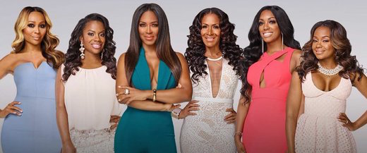 rhoa-season-9-tgj