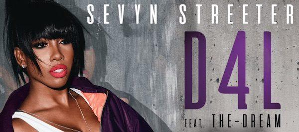 sevyn-streeter-d4l-tgj