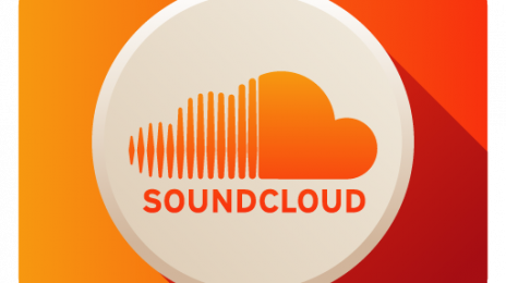 Chart Check [Billboard Hot 100 & Billboard 200]:  Soundcloud Streams To Impact Chart Placements