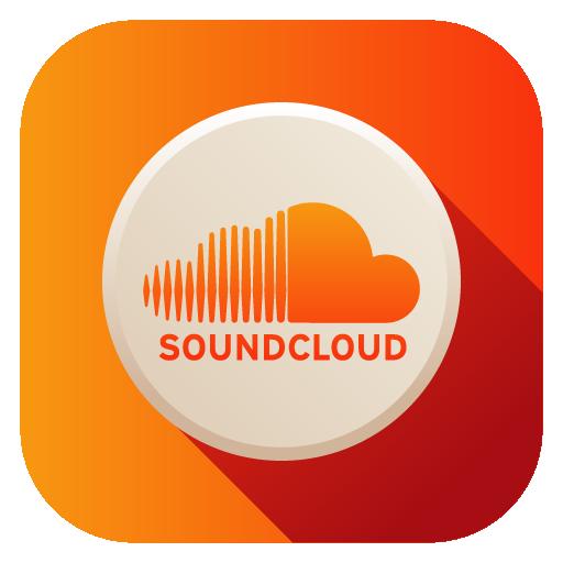 soundcloud-thatgrapejuice-billboard-hot-100