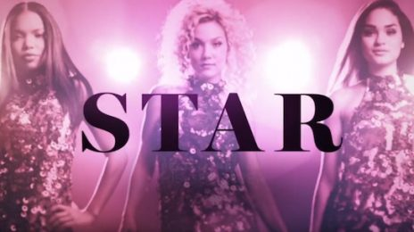 Extended TV Trailer: 'STAR' [Lee Daniels Drama Starring Queen Latifah]