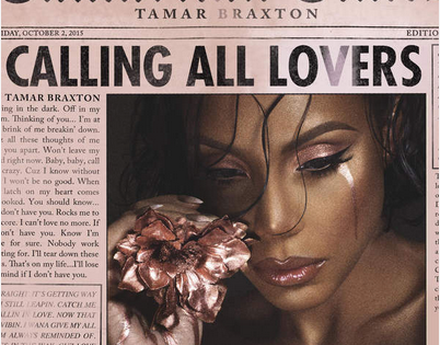 tamar-braxton-calling-lovers-that-grape-juice-2015-191910-402x315-1