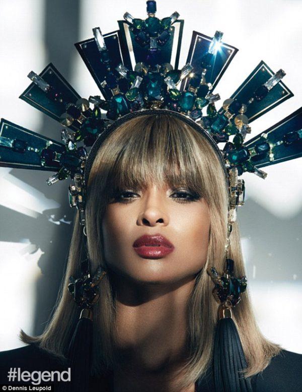 thatgrapejuice-ciara-legend-2