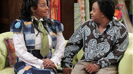 Orlando Brown Demands Starring Role In 'That's So Raven' Reboot