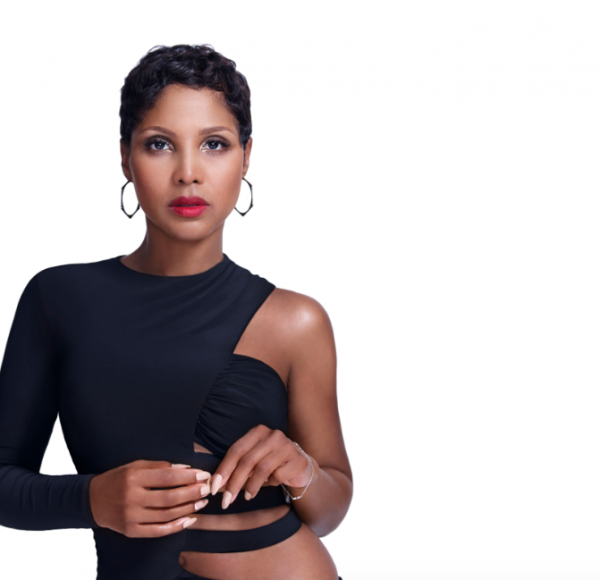 toni-braxton-that-grape-juice-2016-19819191910