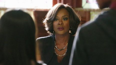 TV Teaser: 'How To Get Away With Murder (Season 3 / Episode 5)'