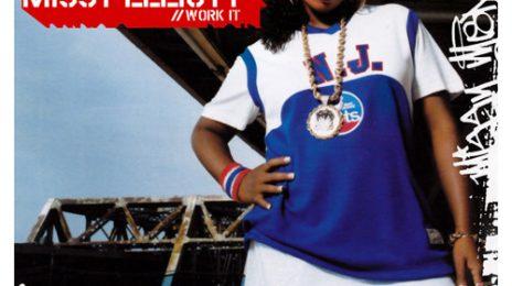 Retro Rewind:  Billboard Hot 100 This Week in 2002 #TBT