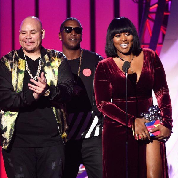 112216-shows-sta-soul-train-awards-winners-circle-1