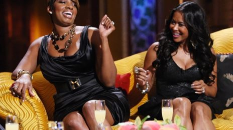 Lisa Wu Returns To 'The Real Housewives of Atlanta'