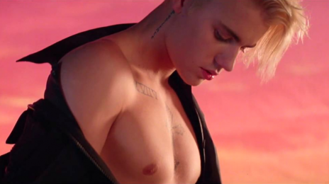 New Video: DJ Snake & Justin Bieber - 'Let Me Love You'
