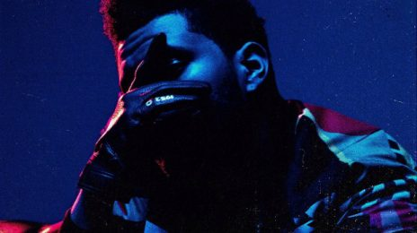 New Songs:  The Weeknd - 'Party Monster' & 'I Feel It Coming'