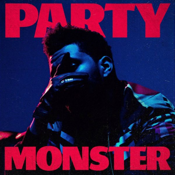 the-weeknd-party-monster-1479474622