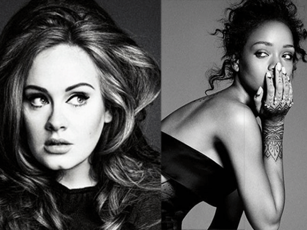 adele-taylor-swift-rihanna-highest-paid-musician
