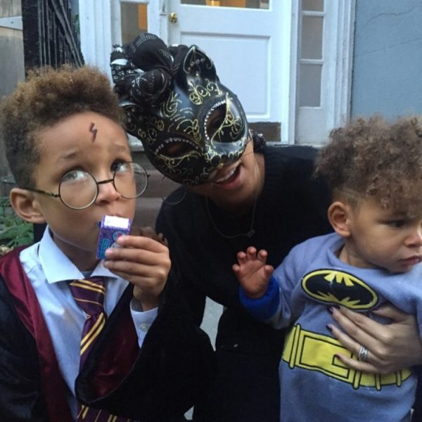 alicia-keys-halloween