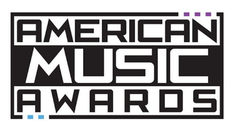 American Music Awards 2016: Winners' List [Full]