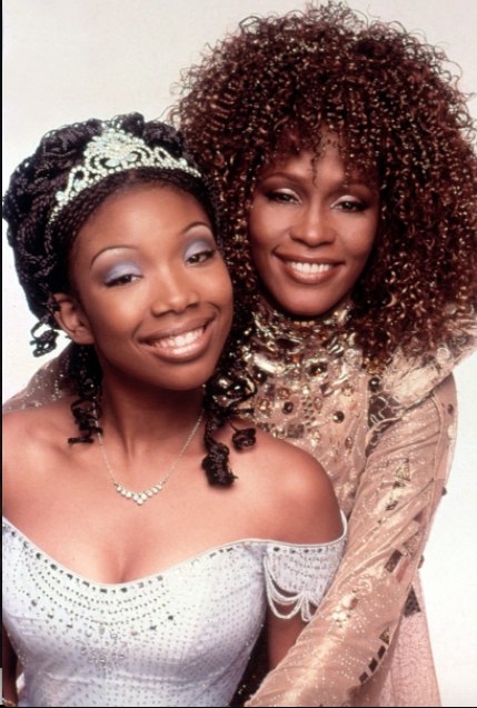 brandy-whitney-houston-tgj