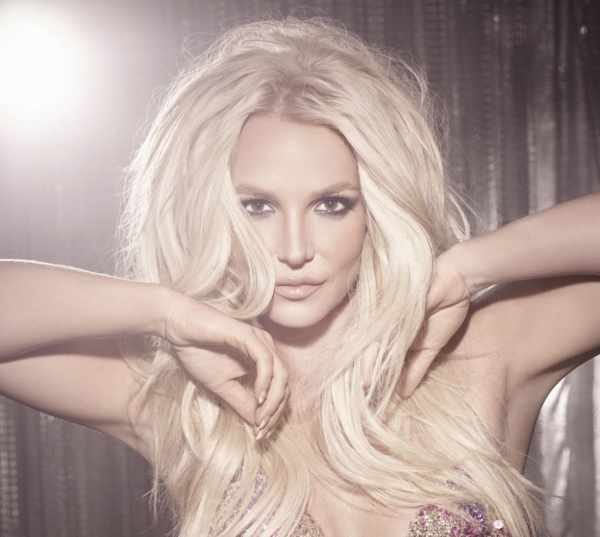 britney-spears-tgj-2017