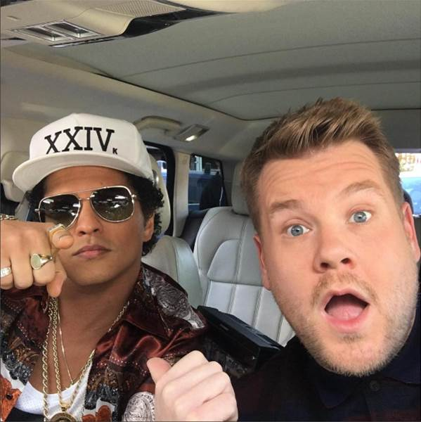 bruno-mars-carpool-karaoke-tgj