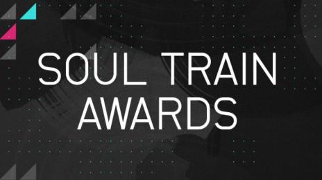 2016 Soul Train Awards:  Performances