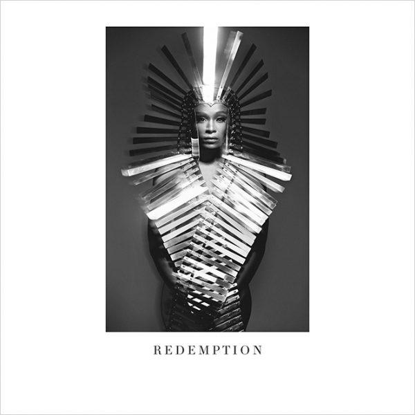 dawn-richard-redemption