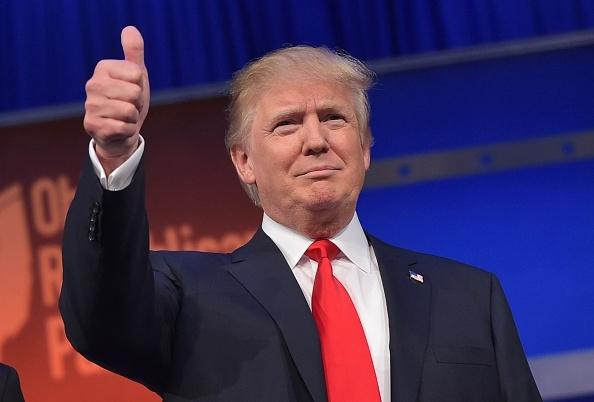donald-trump-thatgrapejuice-wins-u-s-presidency