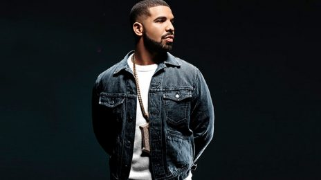 Chart Check [Billboard Hot 100]:  Drake Nabs 18th Top 10 Single