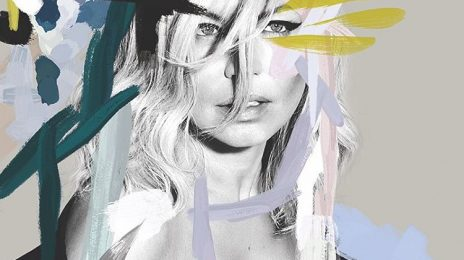 New Song: Fergie - 'Life Goes On'
