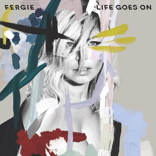 fergie-life-goes-on-thatgrapejuice