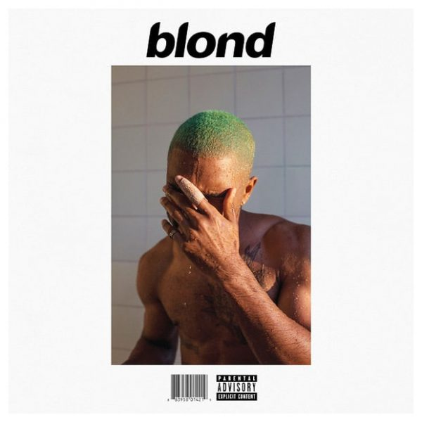 frank-ocean-blond-thatgrapejuice-year-in-review