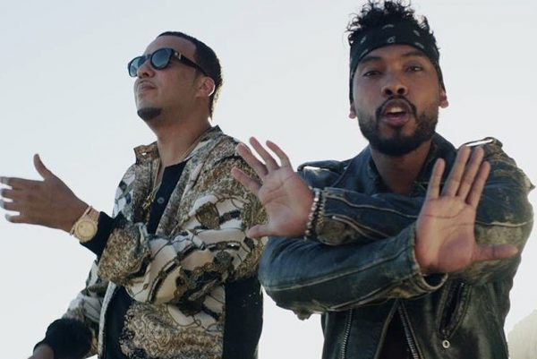 french-montana-miguel-xplicit-video-thatgrapejuice