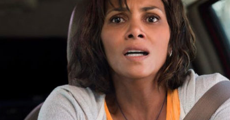 Halle Berry's 'Kidnap' Nabs New Release Date