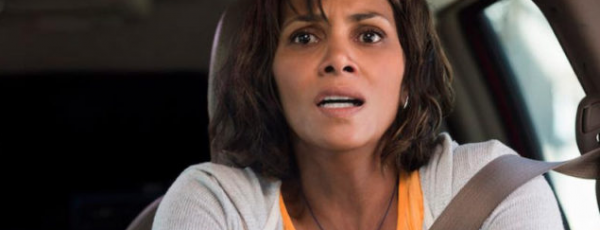 halle-berry-that-grape-juice-2016-kidnap-that-grape-juice-1