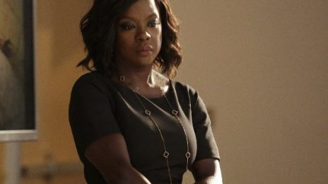 TV Teaser: 'How To Get Away With Murder (Season 3 / Episode 8)'