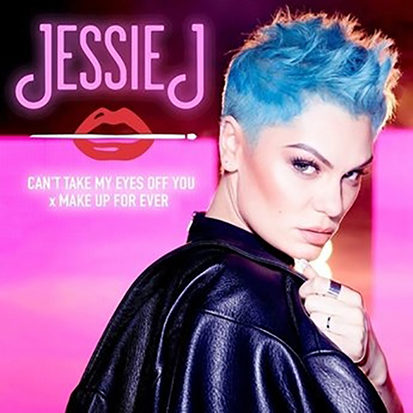 jessie-j-cant-take-my-eyes-off-you-cover-1480534167-413x413-thatgrapejuice