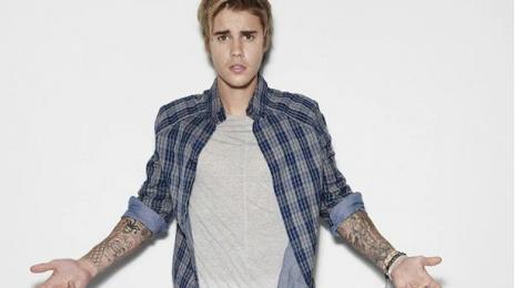 Justin Bieber Avoids Arrest In Miami Assault Case