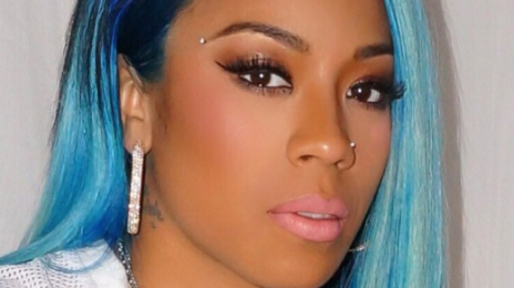 Keyshia Cole Faces $70,000 Lawsuit